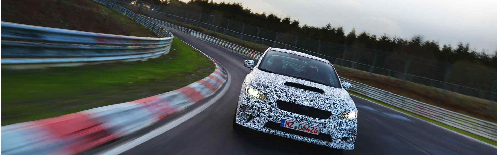 WRX-STI-MY16-Headerbild-2