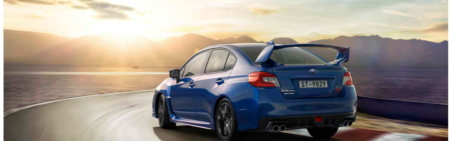 WRX-STI-MY16-Headerbild-4